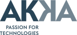 http://rennstall-esslingen.de/Version3/wp-content/uploads/2019/05/AKKA-Logo_Baseline_RGB-155x70.png