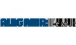 http://rennstall-esslingen.de/Version3/wp-content/uploads/2019/05/Allgaier-Group-01-150x90.png