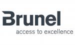 http://rennstall-esslingen.de/Version3/wp-content/uploads/2019/05/Brunel-150x90.png