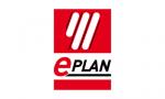 http://rennstall-esslingen.de/Version3/wp-content/uploads/2019/05/E-Plan-01-150x90.png