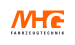 http://rennstall-esslingen.de/Version3/wp-content/uploads/2019/05/MHG-Fahrzeugtechnik-01-150x90.png