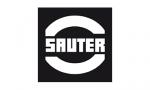 http://rennstall-esslingen.de/Version3/wp-content/uploads/2019/05/Sauter-01-150x90.png