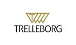 http://rennstall-esslingen.de/Version3/wp-content/uploads/2019/05/Trelleborg-01-150x90.png