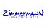 http://rennstall-esslingen.de/Version3/wp-content/uploads/2019/05/Zimmermann-Café-01-1-150x90.png