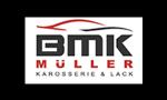 http://rennstall-esslingen.de/Version3/wp-content/uploads/2019/05/bmk-1-150x90.png