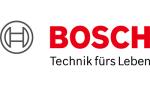 http://rennstall-esslingen.de/Version3/wp-content/uploads/2019/05/bosch-150x90.png