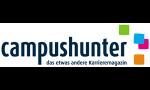 http://rennstall-esslingen.de/Version3/wp-content/uploads/2019/05/campushunter-150x90.png