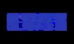 http://rennstall-esslingen.de/Version3/wp-content/uploads/2019/05/etas-150x90.png