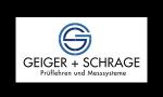 http://rennstall-esslingen.de/Version3/wp-content/uploads/2019/05/geiger-und-schrage-150x90.png