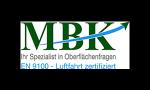 http://rennstall-esslingen.de/Version3/wp-content/uploads/2019/05/mbk-150x90.png