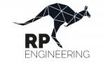 http://rennstall-esslingen.de/Version3/wp-content/uploads/2019/05/rp_engineering-150x90.png