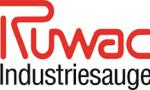 http://rennstall-esslingen.de/Version3/wp-content/uploads/2019/05/ruwac_logo_3-150x90.png