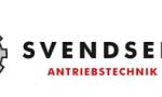 http://rennstall-esslingen.de/Version3/wp-content/uploads/2019/05/svendsen-logo-150x90.png