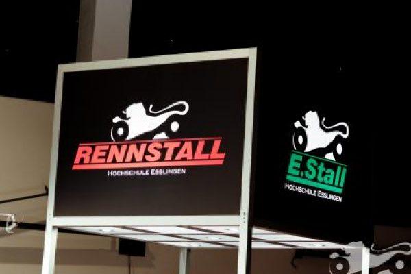 http://rennstall-esslingen.de/Version3/wp-content/uploads/2019/08/20160503_009-600x400.jpg