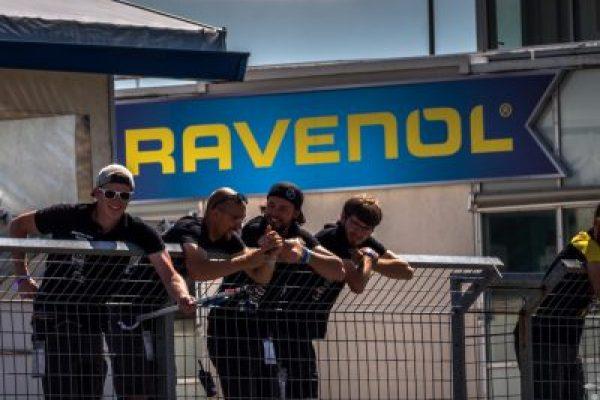 http://rennstall-esslingen.de/Version3/wp-content/uploads/2019/08/20160813-IMG_7566_Accel-AutoX_014-600x400.jpg