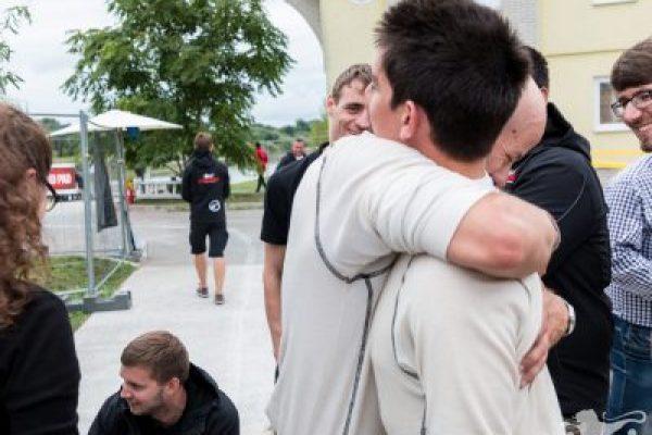 http://rennstall-esslingen.de/Version3/wp-content/uploads/2019/08/20160821_387-400x284-1-600x400.jpg