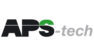 http://rennstall-esslingen.de/Version3/wp-content/uploads/2019/08/APS-Tech-300x180.png