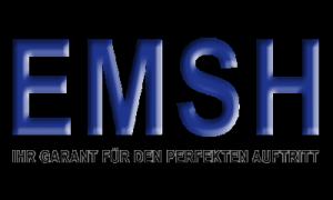 http://rennstall-esslingen.de/Version3/wp-content/uploads/2019/08/EMSH-final-1-300x180.png