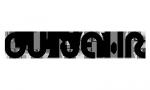 http://rennstall-esslingen.de/Version3/wp-content/uploads/2019/08/Gutjahr-01-150x90.png