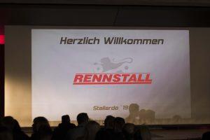 http://rennstall-esslingen.de/Version3/wp-content/uploads/2019/08/IMG_1440ConvertiertEDITIERT_small-300x200.jpg