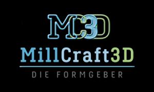 http://rennstall-esslingen.de/Version3/wp-content/uploads/2019/08/Millcraft_hintergrund_muss_schwarz_sein-300x180.png