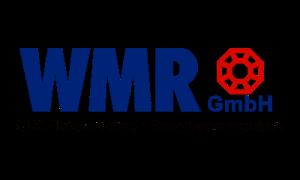 http://rennstall-esslingen.de/Version3/wp-content/uploads/2019/08/WMR-CNC-300x180.png