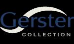 http://rennstall-esslingen.de/Version3/wp-content/uploads/2019/08/gerster_final-150x90.png
