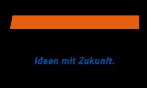 http://rennstall-esslingen.de/Version3/wp-content/uploads/2019/08/handtmann-300x180.png