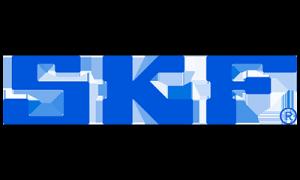 http://rennstall-esslingen.de/Version3/wp-content/uploads/2019/08/skf-300x180.png