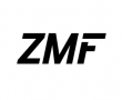 http://rennstall-esslingen.de/wp-content/uploads/2020/02/ZMF-110x90.png