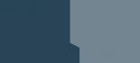 https://rennstall-esslingen.de/Version3/wp-content/uploads/2019/05/AKKA-Logo_Baseline_RGB-155x70.png