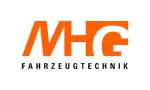https://rennstall-esslingen.de/Version3/wp-content/uploads/2019/05/MHG-Fahrzeugtechnik-01-150x90.png
