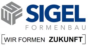 https://rennstall-esslingen.de/Version3/wp-content/uploads/2019/05/Sigel-wir-formen-Zukunft-3-Kopie-e1613490030177-300x158.png