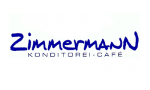 https://rennstall-esslingen.de/Version3/wp-content/uploads/2019/05/Zimmermann-Café-01-1-150x90.png