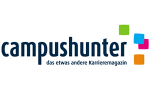 https://rennstall-esslingen.de/Version3/wp-content/uploads/2019/05/campushunter-150x90.png