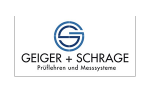 https://rennstall-esslingen.de/Version3/wp-content/uploads/2019/05/geiger-und-schrage-150x90.png