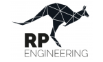 https://rennstall-esslingen.de/Version3/wp-content/uploads/2019/05/rp_engineering-150x90.png
