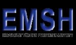 https://rennstall-esslingen.de/Version3/wp-content/uploads/2019/08/EMSH-final-1-150x90.png