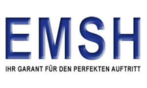 https://rennstall-esslingen.de/Version3/wp-content/uploads/2019/08/EMSH-final-1-300x180.png