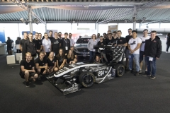 IMG_6239_Daimler-Careers