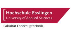 https://rennstall-esslingen.de/wp-content/uploads/2020/02/HEFZLogo-246x145.png