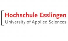 https://rennstall-esslingen.de/wp-content/uploads/2020/02/HELogo-3-233x140.png