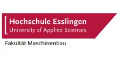 https://rennstall-esslingen.de/wp-content/uploads/2020/02/HEMELogo-233x140.png