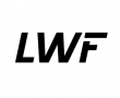https://rennstall-esslingen.de/wp-content/uploads/2020/02/LWF-110x90.png
