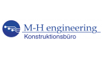 https://rennstall-esslingen.de/wp-content/uploads/2020/04/Mh-engineering-150x90.png