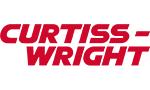 https://rennstall-esslingen.de/wp-content/uploads/2021/02/Curtiss-Wright_logo_format-150x90.png