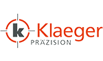 https://rennstall-esslingen.de/wp-content/uploads/2021/02/klaeger_format-150x90.png