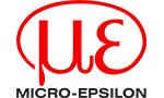 https://rennstall-esslingen.de/wp-content/uploads/2021/02/micro_epsilon_Format-150x90.png
