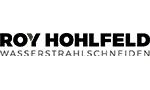 https://rennstall-esslingen.de/wp-content/uploads/2021/02/royHohlfeld_format-3-150x90.png