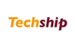 https://rennstall-esslingen.de/wp-content/uploads/2021/02/techship-1-150x90.png